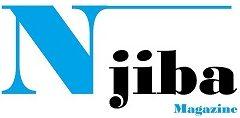 Njiba : Magazine généraliste dédié aux nouvelles tendances