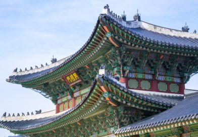 Prestiges voyages en Chine, les principaux sites touristiques