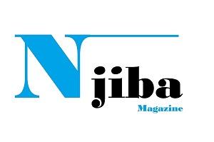 Njiba magazine