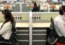 Comment améliorer votre service client grâce à un centre d'appels ?