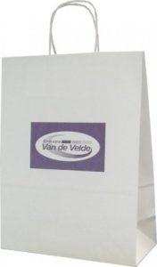 sac papier
