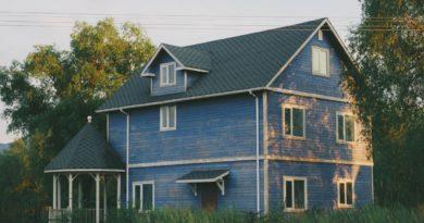 Rénovation grange : conseils et astuces pour rénover avec succès