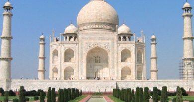 e-visa pour l'inde