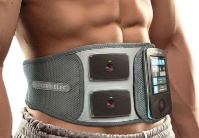 efficacité des ceintures abdominales