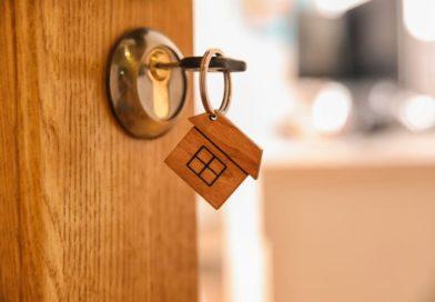 Investir dans l'immobilier en 2020 : est-ce une bonne idée ?