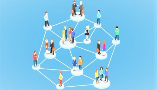 réseau securité