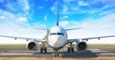 aéroportuaires