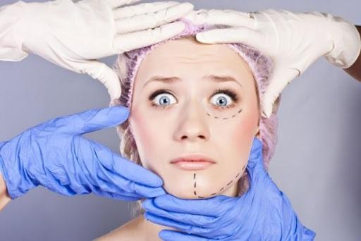 psychologie chirurgie esthétique