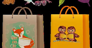 Objets publicitaires : accessoires utiles pour compagne communication
