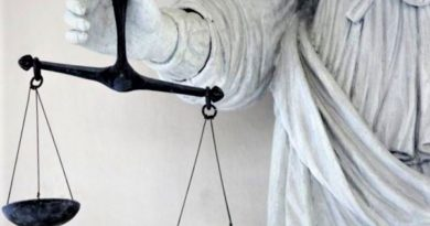 juridique en ligne
