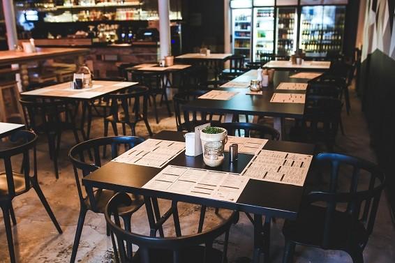 gérer un restaurant