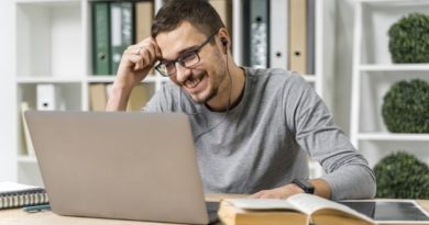 Pourquoi choisir une offre internet sans TV ?