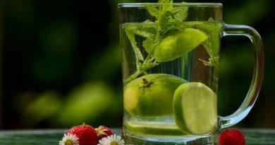 Le régime hydrique : utile ou futile ?