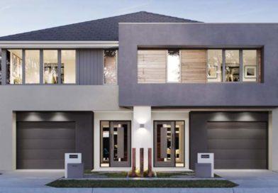 Hydrofugation de façade : combien coûte cette prestation?