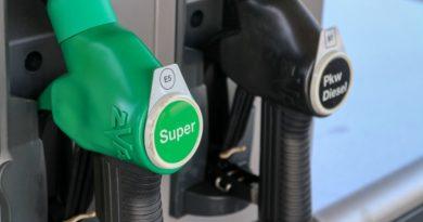 Quelle prestation attendre des spécialistes de la distribution de carburant ?